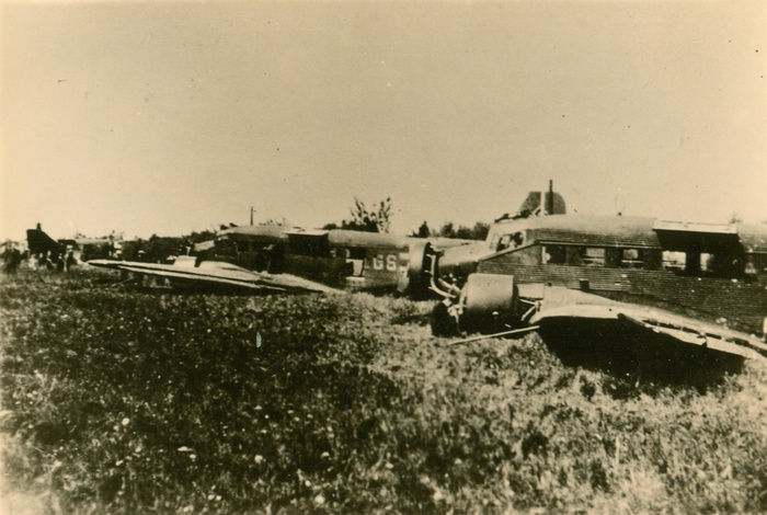 wo2-crashes-vliegtuigen-04