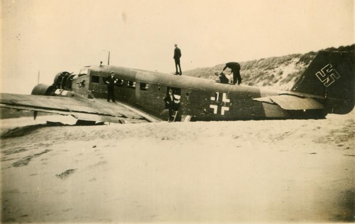 wo2-crashes-vliegtuigen-05