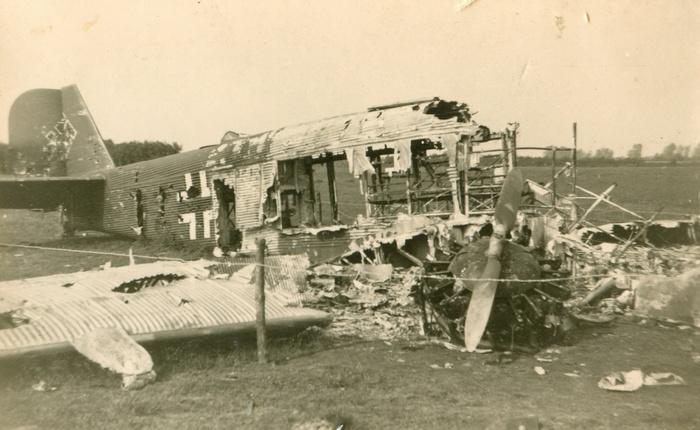 wo2-crashes-vliegtuigen-06