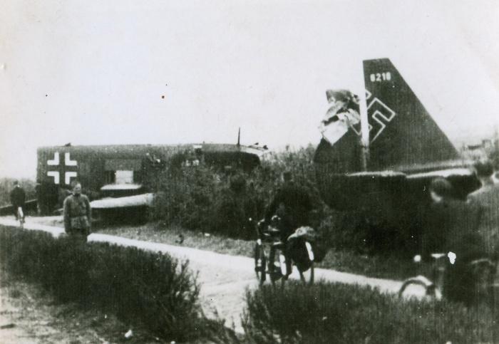 wo2-crashes-vliegtuigen-07