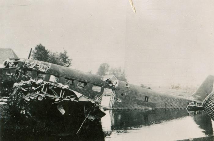 wo2-crashes-vliegtuigen-08