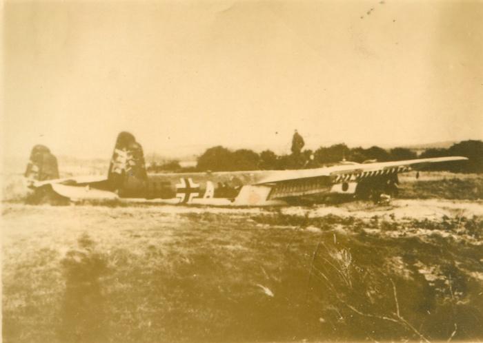 wo2-crashes-vliegtuigen-09