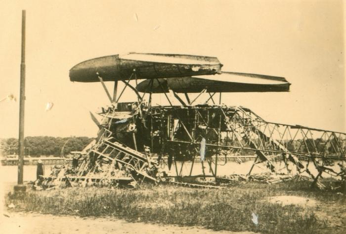 wo2-crashes-vliegtuigen-10