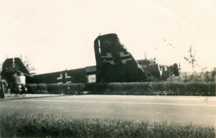 wo2-crashes-vliegtuigen-11