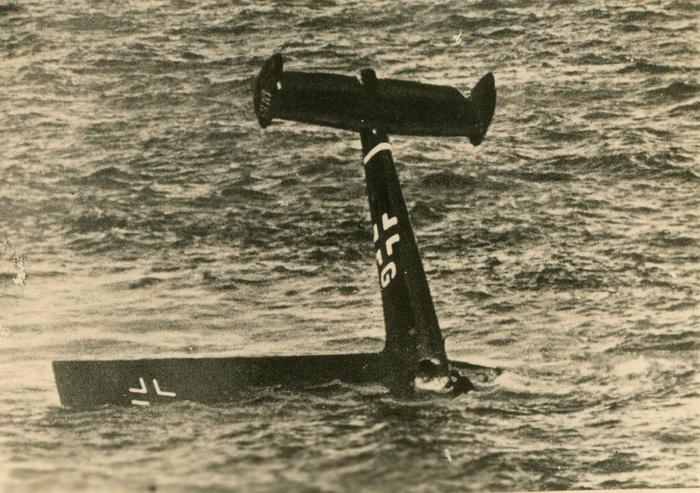 wo2-crashes-vliegtuigen-12