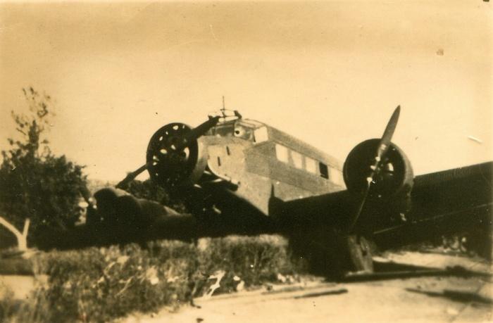 wo2-crashes-vliegtuigen-13