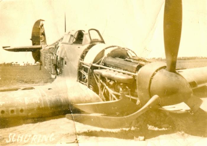 wo2-crashes-vliegtuigen-14