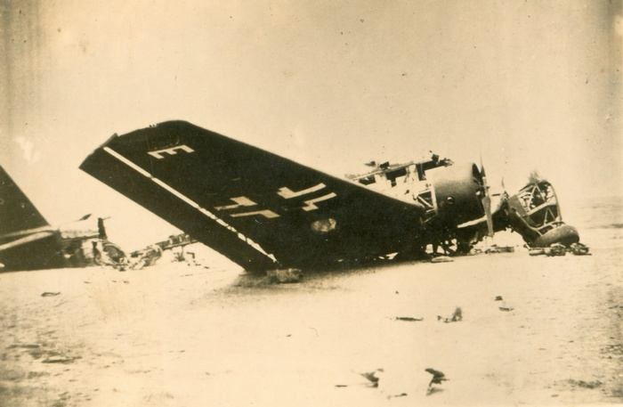 wo2-crashes-vliegtuigen-15