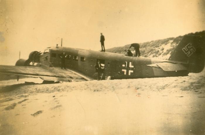 wo2-crashes-vliegtuigen-16