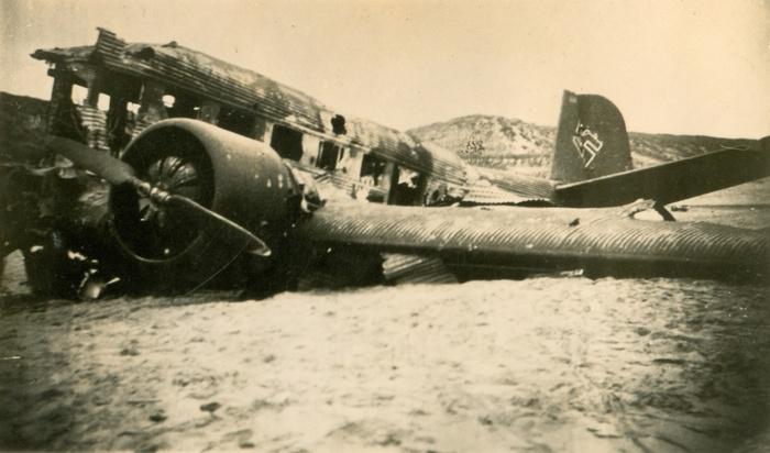 wo2-crashes-vliegtuigen-17