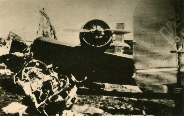 wo2-crashes-vliegtuigen-18
