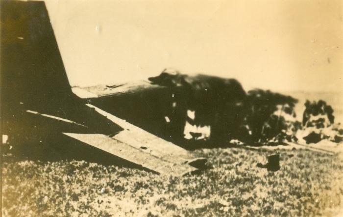 wo2-crashes-vliegtuigen-19