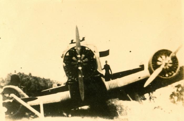 wo2-crashes-vliegtuigen-20