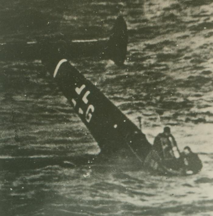 wo2-crashes-vliegtuigen-21