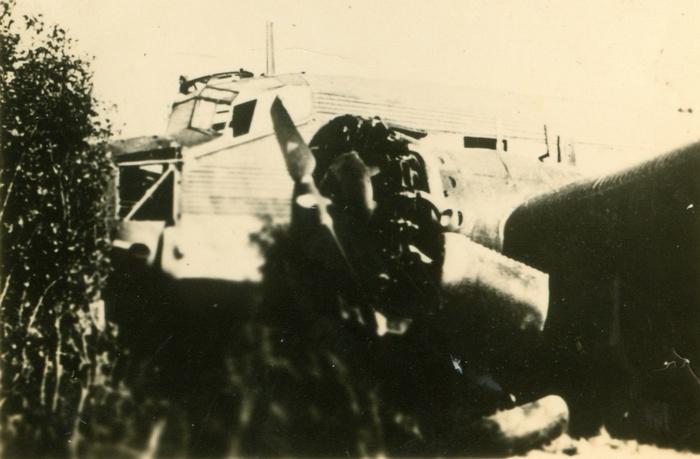 wo2-crashes-vliegtuigen-22