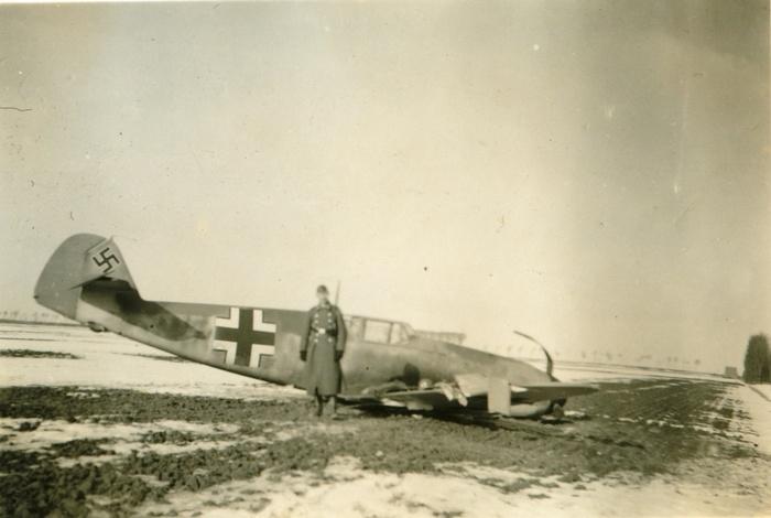 wo2-crashes-vliegtuigen-23