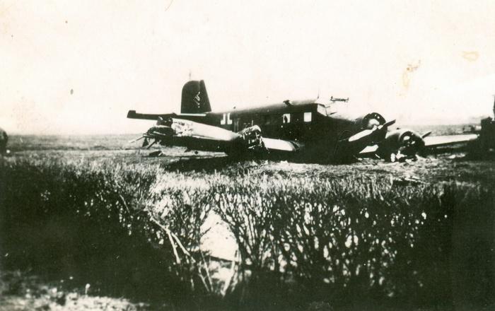 wo2-crashes-vliegtuigen-25