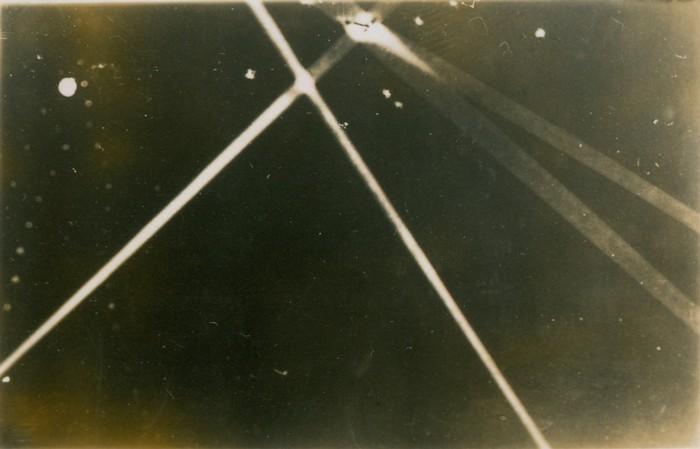 wo2-lichten