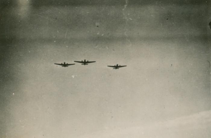 wo2-vliegtuigen-inactie-01