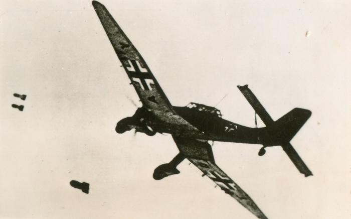 wo2-vliegtuigen-inactie-02