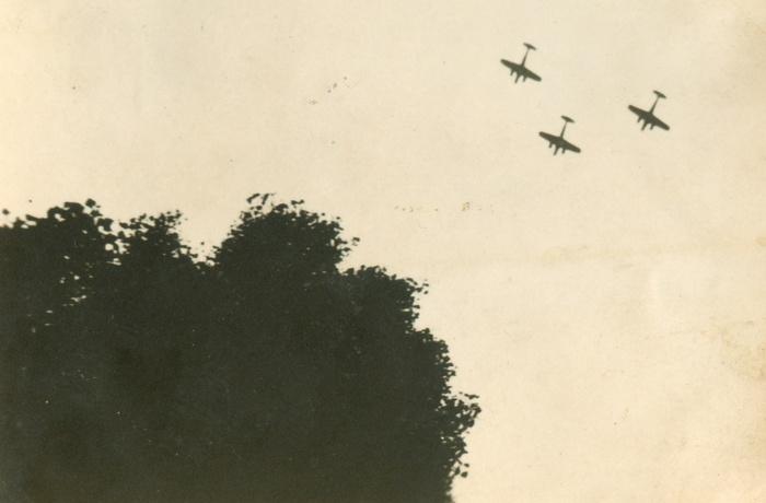 wo2-vliegtuigen-inactie-03