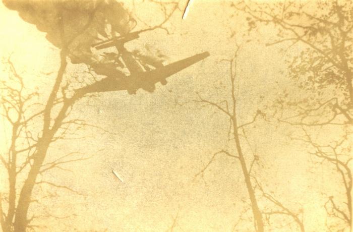 wo2-vliegtuigen-inactie-04