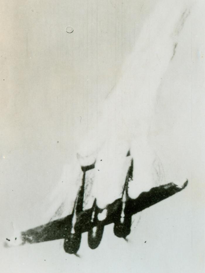 wo2-vliegtuigen-inactie-05