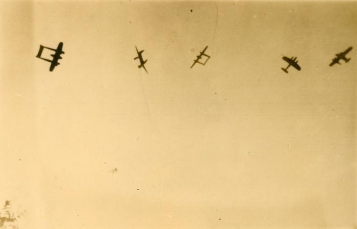 wo2-vliegtuigen-inactie-06