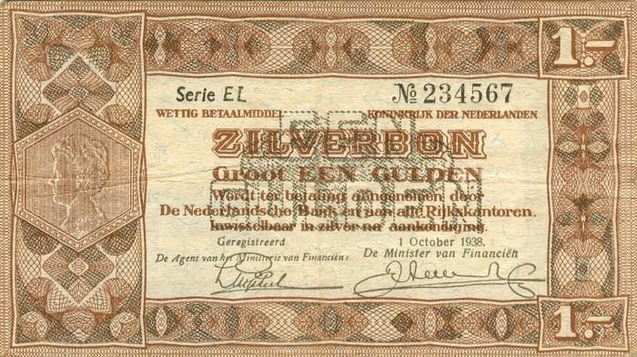 zilverbon-1938-01