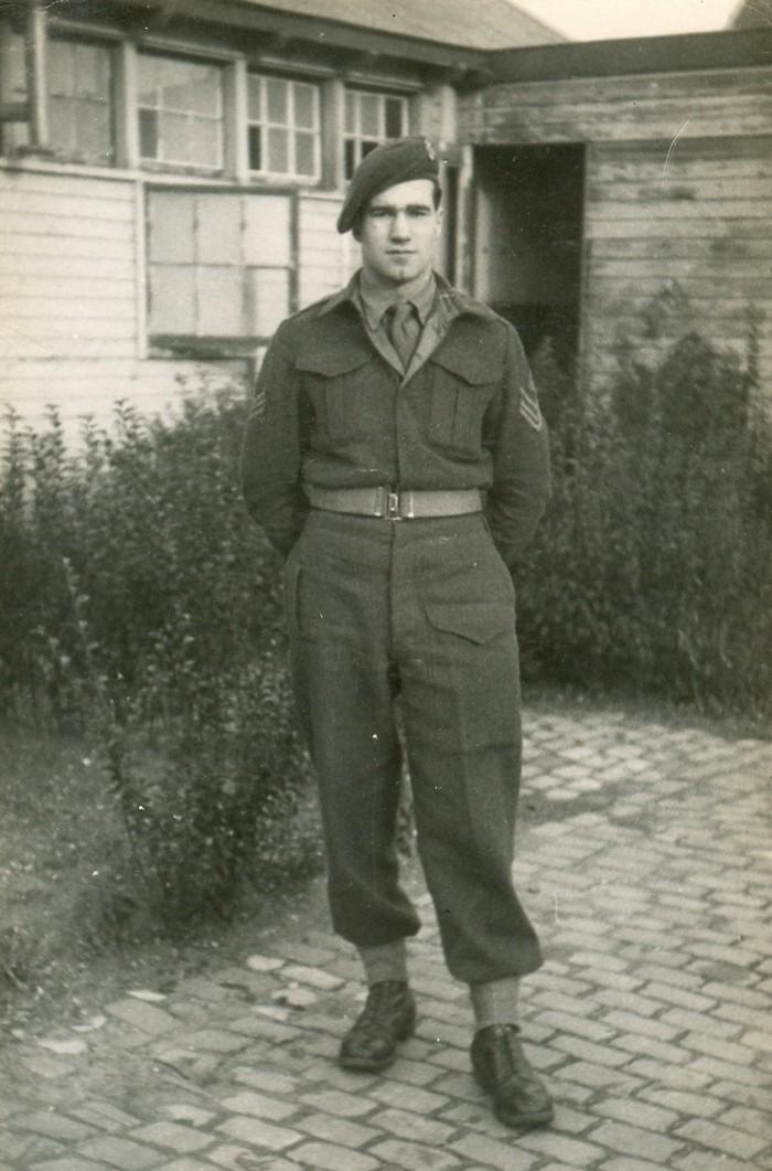 01-sergeant-dirkboender
