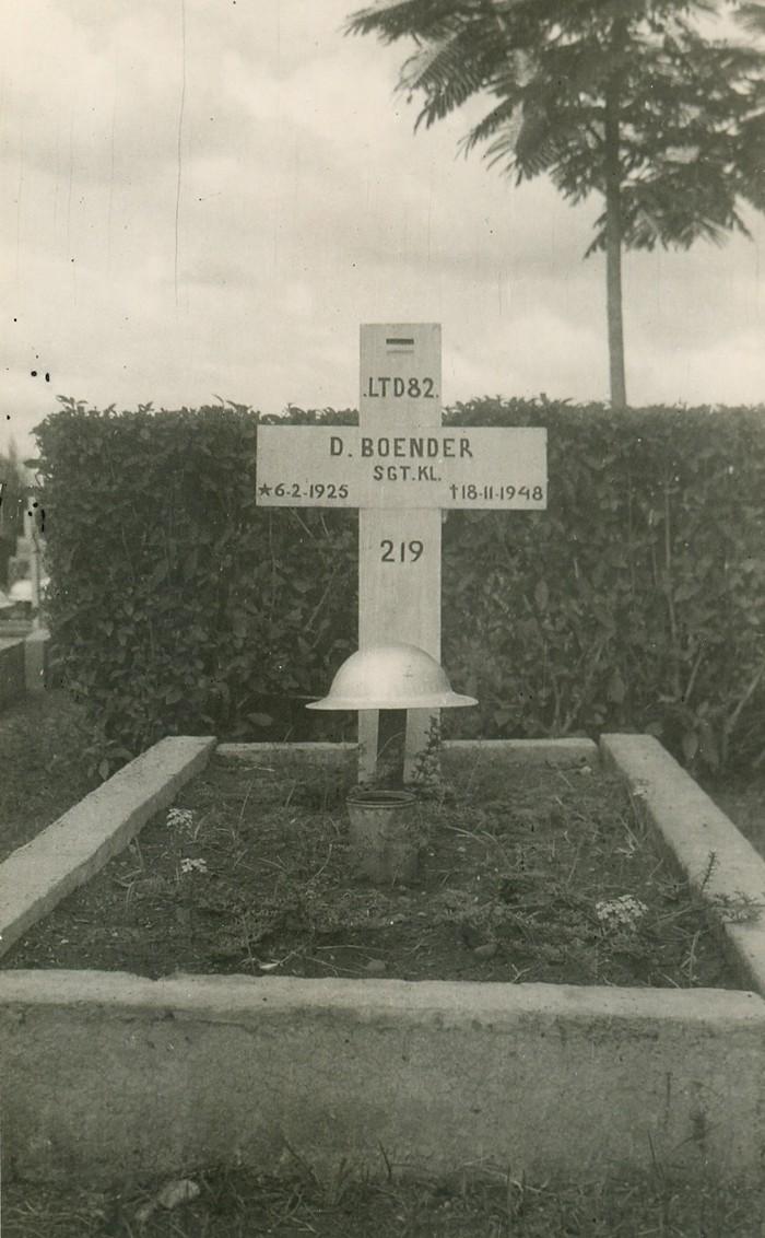 05-begraafplaats-1948