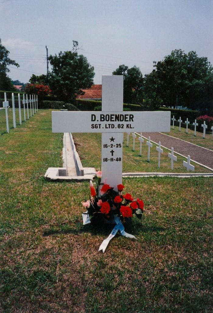06-begraafplaats-1984
