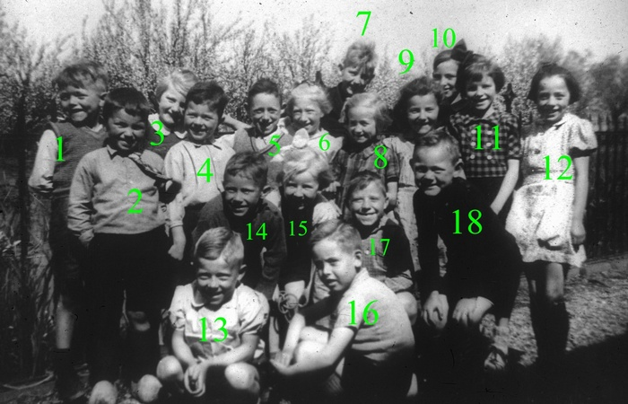 1945-piershil-schoolfoto-ols-02-nrs