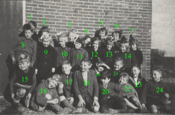 1945-piershil-schoolfoto-ols-03-nrs
