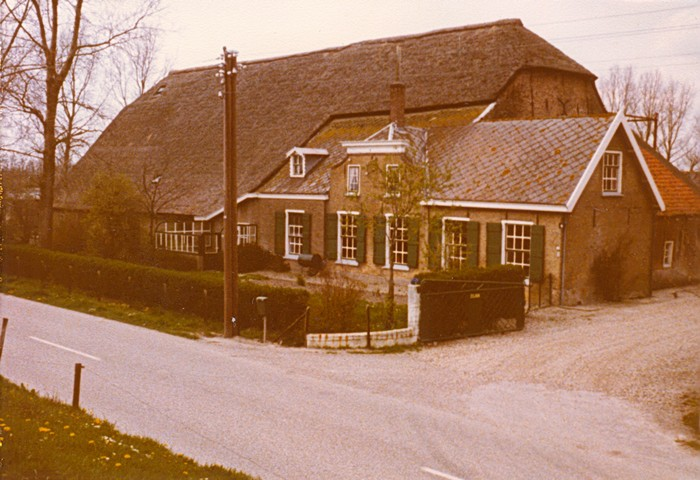 Boerderij-BasvdErve-Nieuwendijk