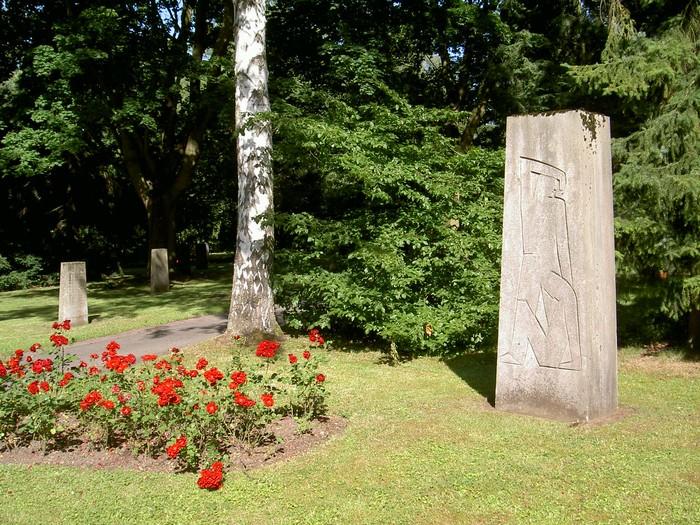 Kassel-Bettenhausen-begraafplaats-01