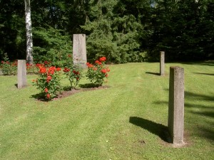 Kassel-Bettenhausen-begraafplaats-02