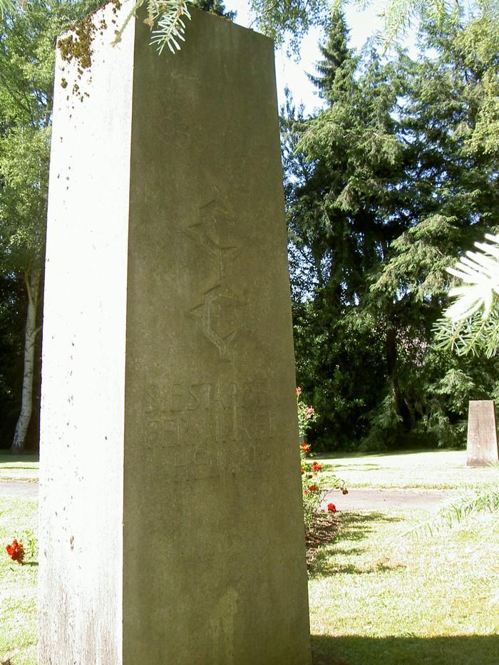 Kassel-Bettenhausen-begraafplaats-03