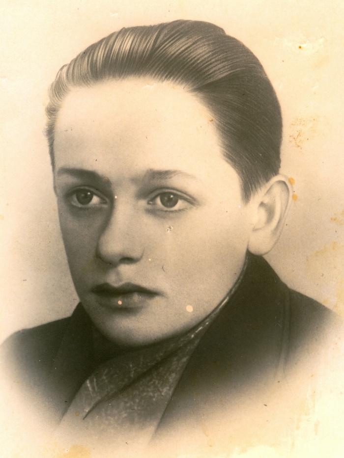 adriaan-johan-evertse-16feb1928geboren