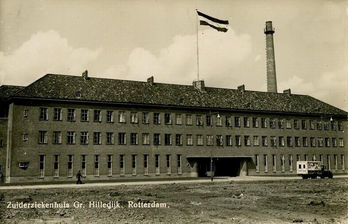 adrianusverhorst-zuiderziekenhuis