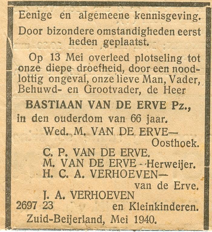 basvderve-advertentie-krant24mei1940