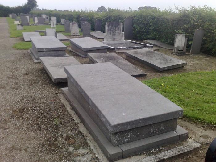 begraafplaats-annajacobapolder-01