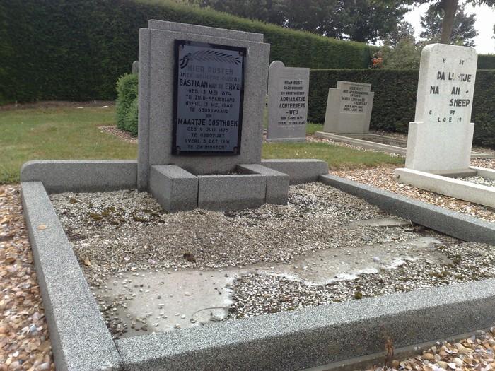 begraafplaats-goudswaard-12juli2010-01