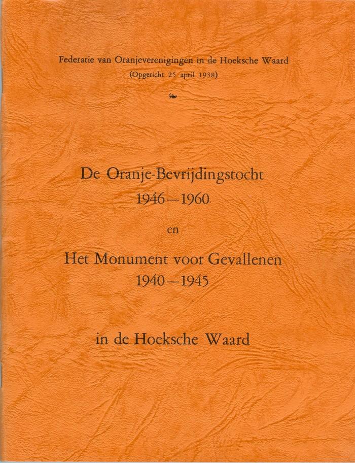 boekje-oranje-bevrijdingstochten-01