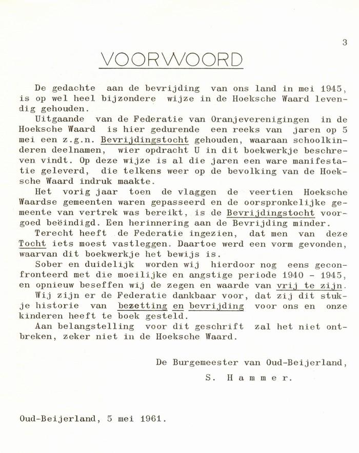 boekje-oranje-bevrijdingstochten-02