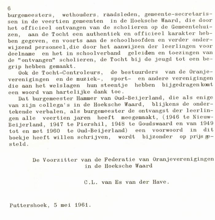 boekje-oranje-bevrijdingstochten-05