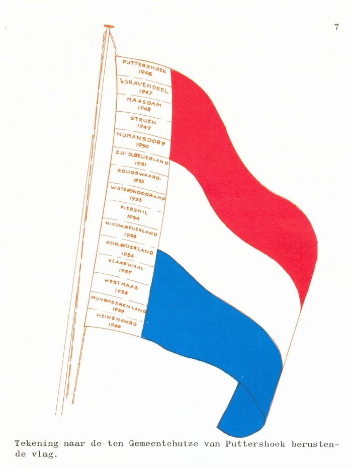 boekje-oranje-bevrijdingstochten-06