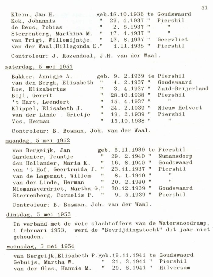 boekje-oranje-bevrijdingstochten-09