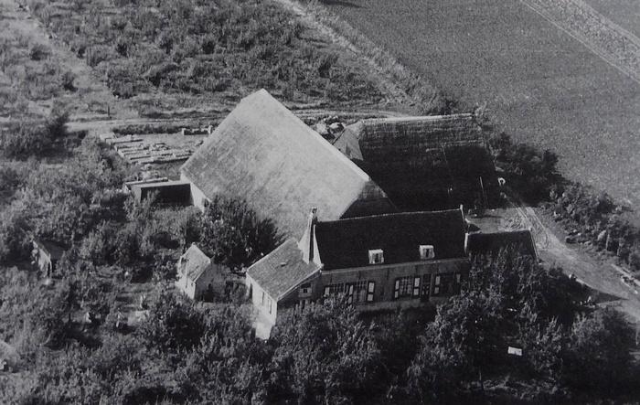 boerderij-traas-zinkweg
