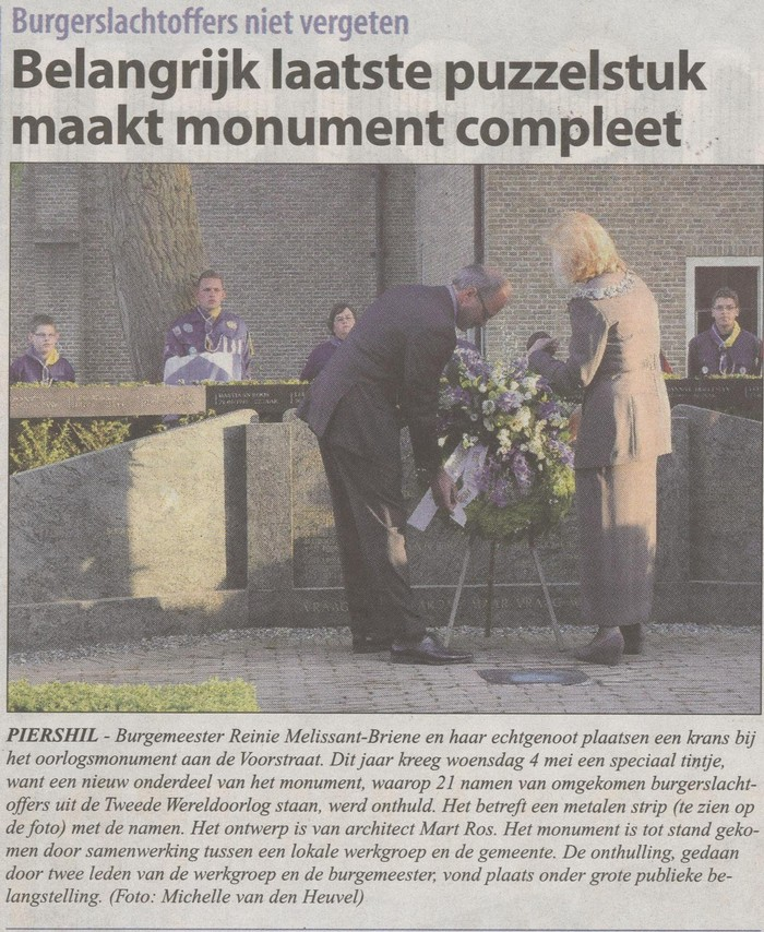 burgerslachtoffers-nietvergeten-echo-12mei2011